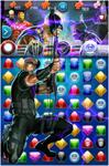 Hawkeye (Modern) Electric Arrow