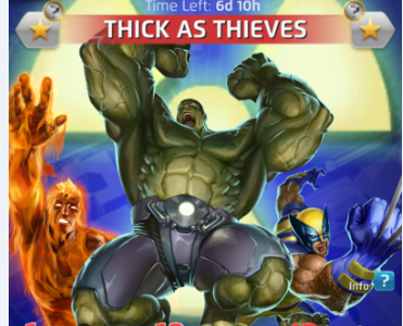File:Thick as Thieves Round 2 Offer.png