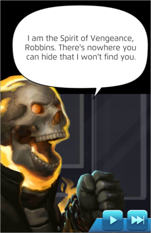 File:Dialogue Ghost Rider (Johnny Blaze).png