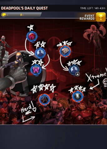 File:Deadpools Daily Event Screen.png
