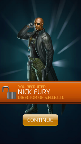 File:Recruit Nick Fury Director of SHIELD.png