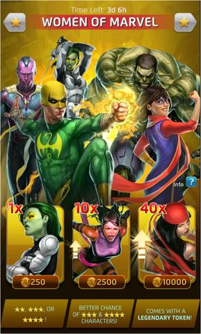 File:Women of Marvel Offer.png