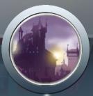 Latveria Tile Icon
