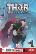 Thor (Marvel NOW!).png