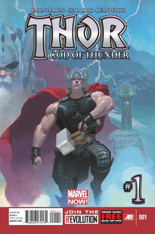 Файл:Thor (Marvel NOW!).png