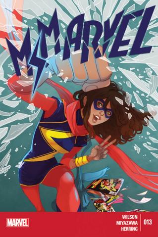 Файл:Kamala Khan (Ms. Marvel).png