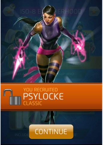 File:Recruit Psylocke Classic.png