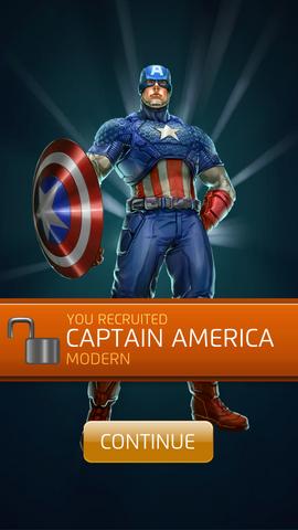 File:Recruit Steve Rogers (Captain America).png