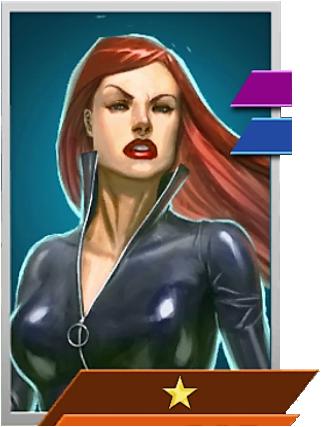 Файл:Enemy Black Widow (Modern).png