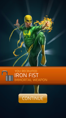 File:Recruit Iron Fist (Immortal Weapon).png