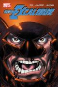 Juggernaut (Classic).png