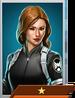 S.H.I.E.L.D. Analyst