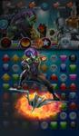 Green Goblin (Norman Osborn) Trick or Treat