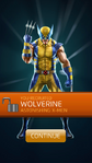 Recruit Wolverine (Astonishing X-Men)