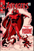 Vision (Android Avenger).png