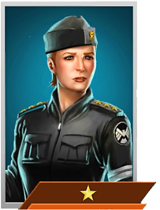 File:S.H.I.E.L.D. Commander.png