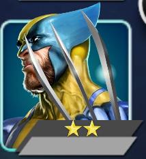 File:Wolverine (Astonishing X-Men)HS.png