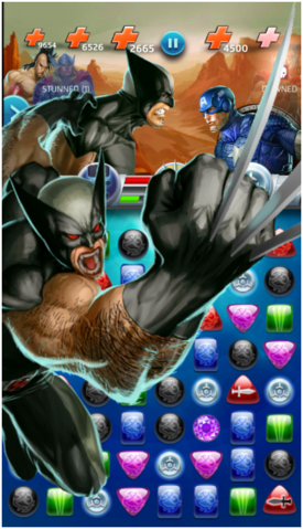 File:Wolverine (X-Force) X-Force old.png
