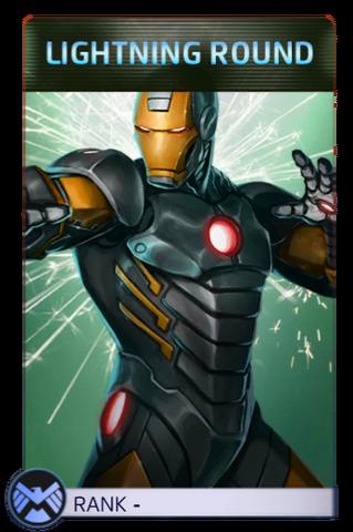 File:Iron Man Lightning Round.png