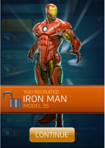Файл:Recruit Iron Man Model 35.png