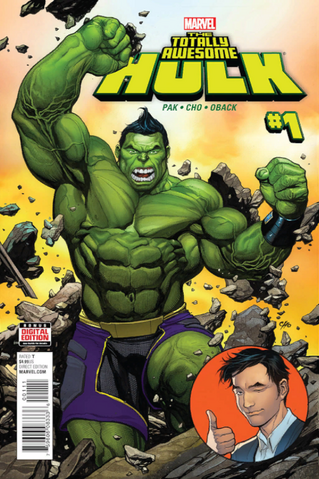 File:The Hulk (Totally Awesome).png
