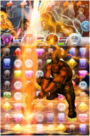 File:Ares (Dark Avengers) Onslaught.png