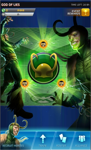 File:God of Lies Event Screen.png