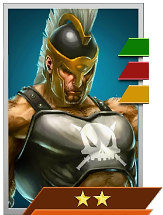 File:Enemy Ares (Dark Avengers).png
