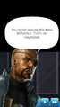 Big Bad Wolverine Intro002.PNG