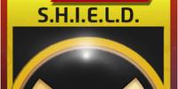 S.H.I.E.L.D. Versus (Season XVIII)