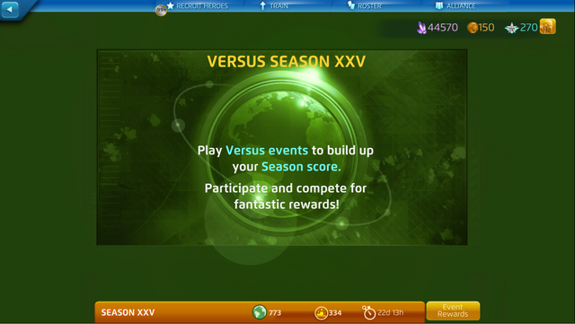 File:Season XXV Screen.png