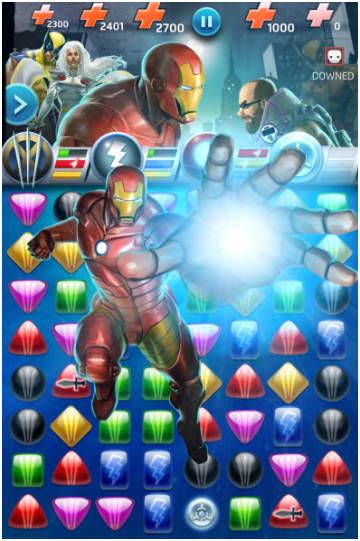 Файл:Iron Man (Model 35) Repulsor Blast.png