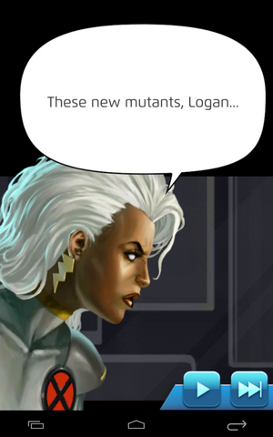 File:Hooped Up Mutants Outro006.png