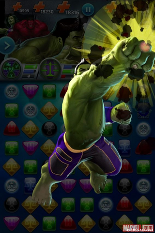 File:The Hulk (Totally Awesome) Mastermind Excello.png