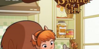 Squirrel Girl (Unbeatable)