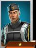 S.H.I.E.L.D. Lieutenant