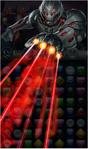 Ultron (Prime) Energy Beams