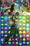 Loki (Dark Reign) Trickery