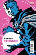 Doctor Strange (Sorcerer Supreme)