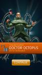 Recruit Doctor Octopus (Otto Octavius)
