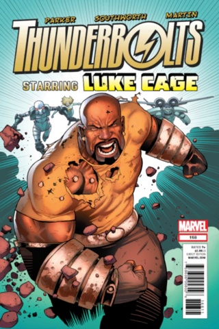 File:Luke Cage (Hero for Hire).png