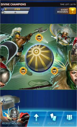 File:Divine Champions Event Screen.png