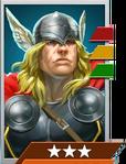 Enemy Thor (Modern)