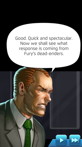 File:SHIELD Assault3 Outro001.png