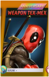 File:Weapon Tex-Mex (Anniversary).png