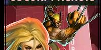 Oscorp: Heroic (1)