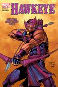 Hawkeye (Classic).png