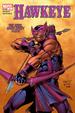 Hawkeye (Classic)