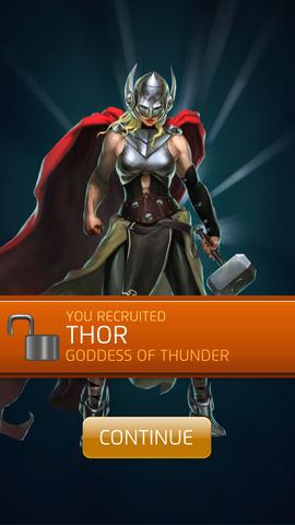 File:Recruit Thor (Goddess of Thunder).png
