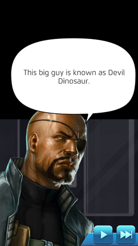 File:Devil Dinosaur Intro002.png